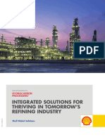 integrated-solutionsthriving.pdf