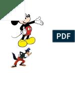 Doc 1 Mickey