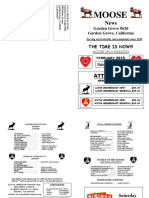 February 2019 PDF.pdf