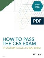 10th Edition) ( PDFDrive.com )