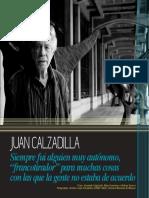 Dialnet-JuanCalzadilla-4200583.pdf