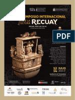 la-ocupacion-recuay-de-sitios-formativos.pdf