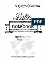 aaphotography%20Cycle%201%20Latin%20Notebook%201-24.pdf