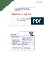 Goodrich_6e_Ch12_RadixSort-handouts.pdf