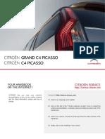2012-citroen-c4-picasso-92716.pdf