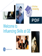 140114713-Influencing-Skills-Communication.pdf