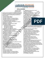 codice tabella focomelia con agenesia