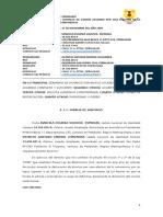 DMA Parra Díaz