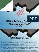 Rear Dynamic Friction Company Disc Brake Rotor 600-80070 1
