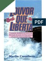 Louvor que Liberta.pdf