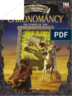 [D20]Encyclopaedia_Arcane-Chronomancy.pdf