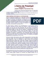 chapple_introYSP.pdf
