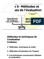French Module7