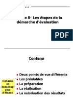 French Module9