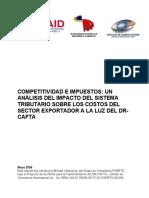 ImpaTributariosobrelasExportacionesenelDR CAFTA (4)