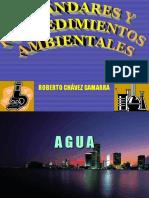 MODULO II - Estándares y Procedimientos Ambientales-converted (1)