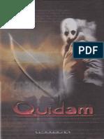 JDR Quidam