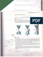 54_3_23092013162345.pdf