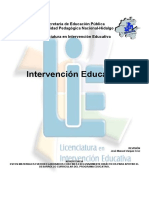 INTERV_EDUC.pdf