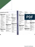 Answer Key Workbook 2A.pdf