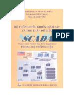 He Thong Dieu Khien Giam Sat Va Thu Thap Du Lieu Scada Trong He Thong Dien 1 3052