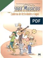 datenpdf.com_pequenos-musicos-.pdf