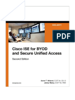Cisco ISE for BYOD and Secure Unified Access 2nd Edition.pdf