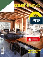 0116 Tu Casa Nueva ART