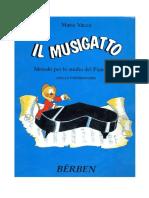 VACCA M ll Musigatto.pdf