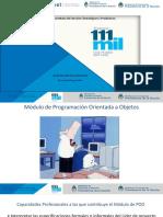 POO_Paradigma_y_UML.pptx
