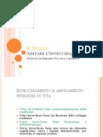abitare-l-invecchiamento-5.pdf