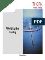 AirfieldLigthingTrainingEN.pdf