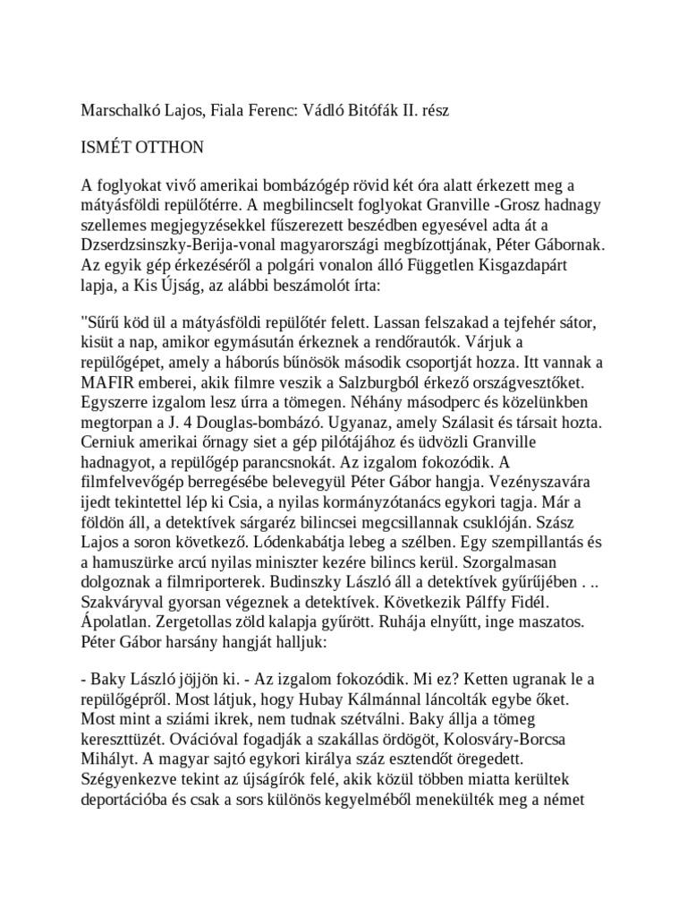 ismerősök saarbrücker újság