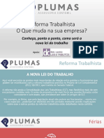 Reforma-Trabalhista-Plumas.ppt