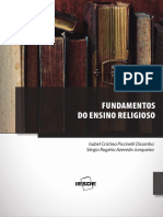 fundamentos_do_ensino_religioso.pdf