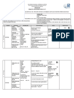 Global_pre Intermedio PDF