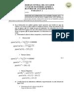 5.1. PRUEBA 2 - 2DO HEMI (2).docx