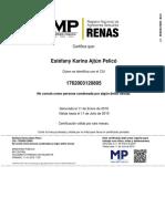 certificado_1762003120805
