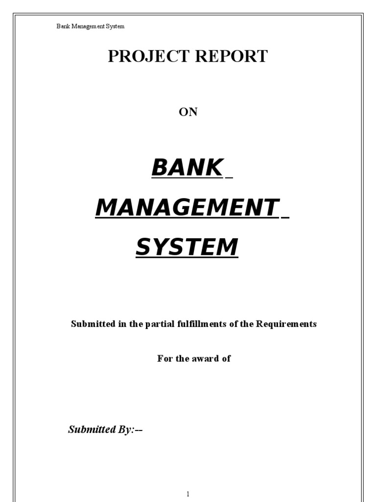 operational risk management in banks thesis Operational risk is one of the less known yet one of the most important risks in the banking industry growing attention on operational risk management has been showed both by regulators and banks this thesis will investigate alternative risk.