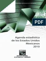 Agenda de los EUM INGI 2010.pdf