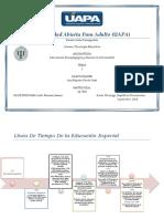 TAREA 1 Intevencion Psicopedagogica.docx