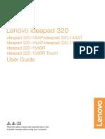 ideapad320-14iap_320-15iap_320-14ast_320-15ast_320-15abr_320-15abrtouch_ug_en_201705