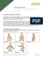 NORMAS DE SEG. PARA ELETRICIDADE.pdf