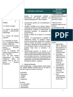 Oc12 Historia Del Derecho (1)