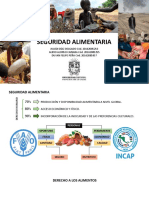 Seguridad Alimentaria Final