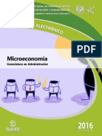 LA 1355 14067 a Microeconomia Plan2016