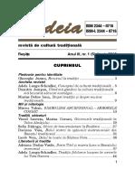 nr1-2015.pdf