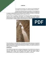 REPORTE CUNETAS.docx