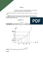 Teoría_limites