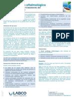 Suero Autologo Oftalmologico HojaProducto